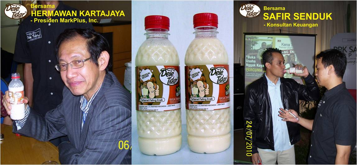 Search Results For: manfaat susu ensure
